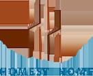 株式会社 ホーメストホーム